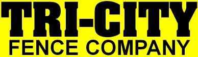 Tri City Fence Company